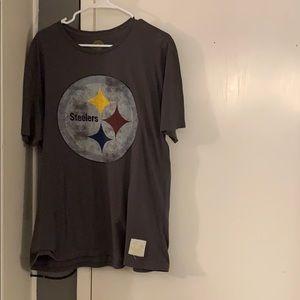 Pittsburgh Steelers T-Shirt XL